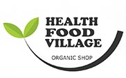 Health Food Village